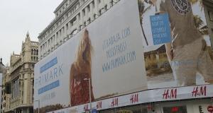 publicidad-fachada-2