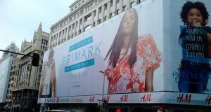 publicidad-fachada